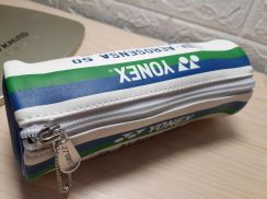 Original Yonex pencil case /multipurpose