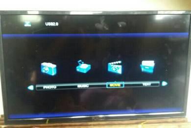 Fukizu televisyen
