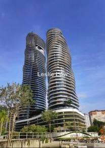 BANK LELONG : No.3B-10-3, Arte S, Taman Bukit Gambier, Gelugor