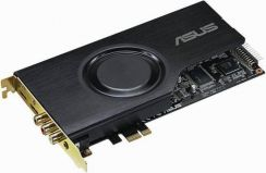 ASUS Xonar HDAV1.3 PCI-Express AUDIO CARD