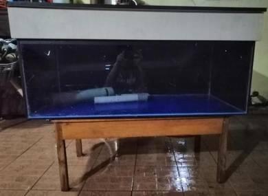 4x2x1. 5 aquarium