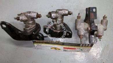 Honda Body Pump Brake Valve EG EK SM4 SV4