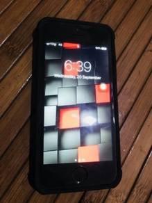 Saya Nak Beli Iphone5