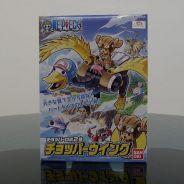 Chopper Robot Chopper Wing 2 - One Piece