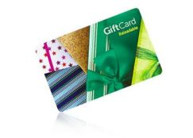 PETRONAS Fuel Gift Voucher/Card RM100
