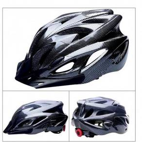 Bikeboy cycling helmet / helmet basikal 05