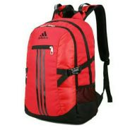 Adidas Laptop Backpack 02