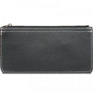 MBH233 Clutch Bag Ultra Zipper Men Long Wallet