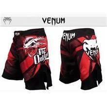 UFC MMA VENUM RED COBRA Pant (seluar Gym)