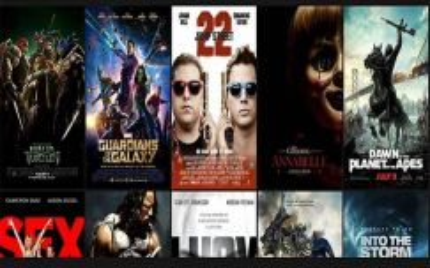 Premier Movie Sport Android TV Box Channel Decoder