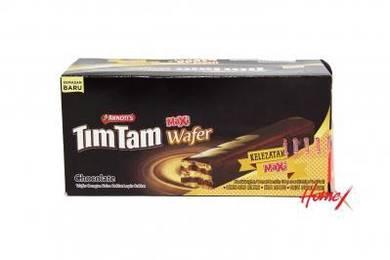 Arnott's TimTam Chocolate Wafer (18 pcs x 13.5g)