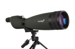 Levenhu Blaze Plus 90 Spotting Scope