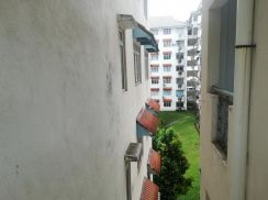 ( Port Dickson ) Cocobay Resort Condo. ( 2nd Floor End Lot )