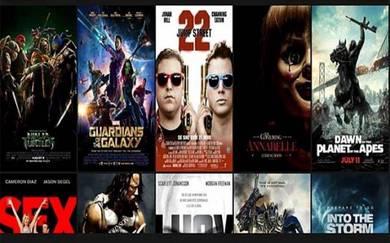 (LITE) Premier HD Global Channel Tv Box Decoder