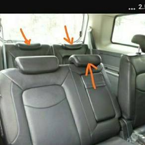 Wanted Exora Headrest