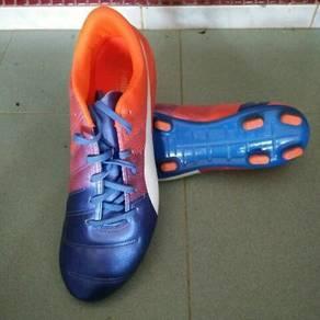 puma shoes Untuk dijual