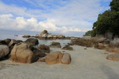 AMI Travel | 3D2N View Resort Pangkor