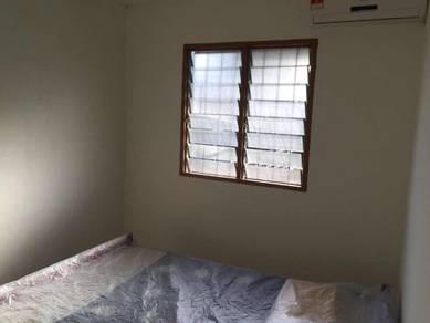 Room for rental ( Taman Orchidwoods)