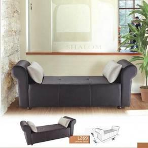 Sofa set L269q