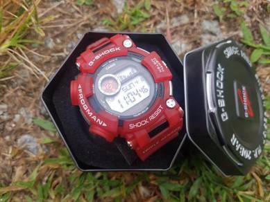 G - Shock 06