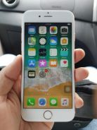 Iphone 6s 16gb Gold Condition 9/10