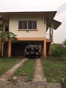 House for Rent - Bintulu