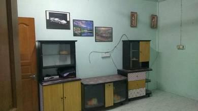 1St Floor For Rent