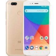 Xiaomi Mi A1 [64GB ROM/4GB RAM] Original Set