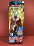 Ultra Hero Series #06 ULTRAMAN TARO