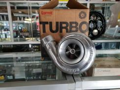 Turbo Garrett T04R AR70 BIG FIN OFFER