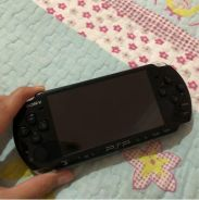 Sony PSP to let go