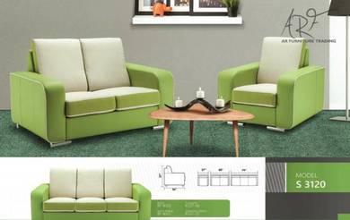 Sofa set S3120q