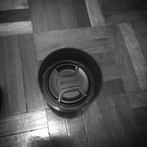 Nikorr 50 mm f/1.8g