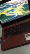 Acer Aspire ES 14 99% Like New