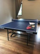 Ping Pong Table/ Table Tennis Table