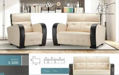 Sofa set S3201q