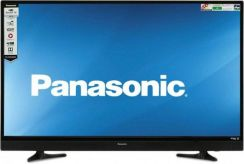 New PANASONIC LED TV Installment Ansuran