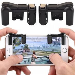 Ready stock pubg mobile gaming trigger v3