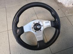 Autotecnica racing steering stereng japan Kcar L2