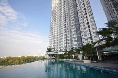 [Best Price In PJ] Pure Residential 3R2B 2Carparks
