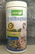 Probiozyme (Probiotic for cats and dogs)
