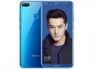 Honor 9 Lite [32GB ROM/3GB RAM/v8.0 OREO] Ori Set