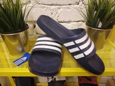 ADS Originals Design Dark Blue Slipper Sandal