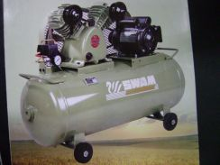 Special Offer For Taiwan SWAM Brand Air Compresso