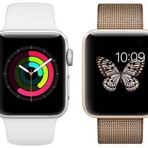 Saya mencari Apple watch