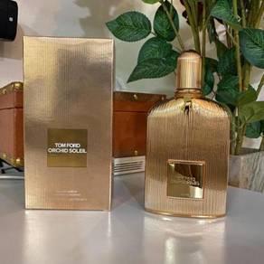Tom Ford orchid soleil original perfume