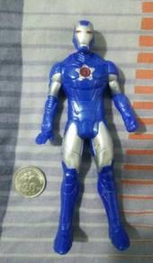 Ironman - hasbro