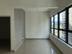 Arte Plus NEW Condo Ampang Service Residence + Private Lift for Sale