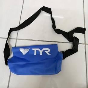 [BN] TYR Waterproof Pouch