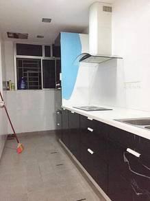 Koi Kinrara Suites for Rent, Puchong Jaya, Bandar Kinrara